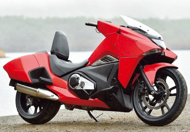 Honda NM4-02 (Vultus)(1)