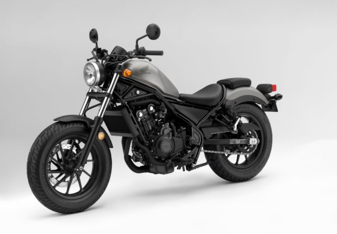 Honda Rebel 500(6)